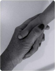 Psicología Clínica para familias