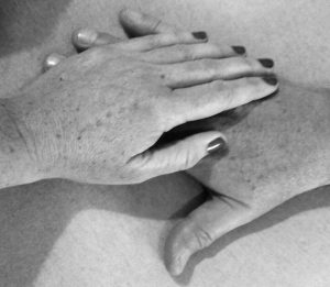 Psicología Clínica para parejas