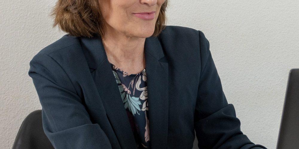 ESTUDIOS CIENTIFICOS AVALAN LA EFICACIA DE LA PSICOLOGIA ONLINE