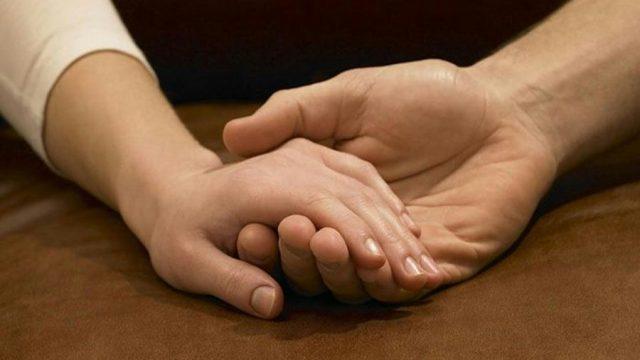ADOLESCENTES: AFRONTAR LA AFLICION Y LA PERDIDA DE SERES QUERIDOS