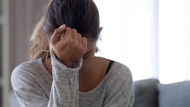 Perdidas afectivas: duelo, divorcio
