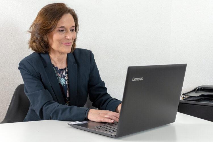 Consulta de psicología online