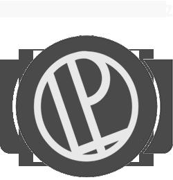 Olivia del Palacio López - Colegio oficial de psicólogos de Madrid